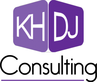 KHDJ Consulting