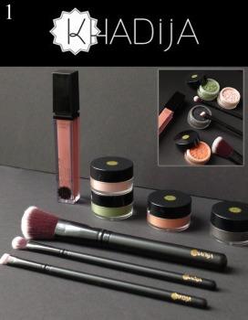 1.cadeau.khadija