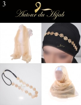 3.cadeau.autour.du.hijab