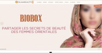 islam.beauty.box
