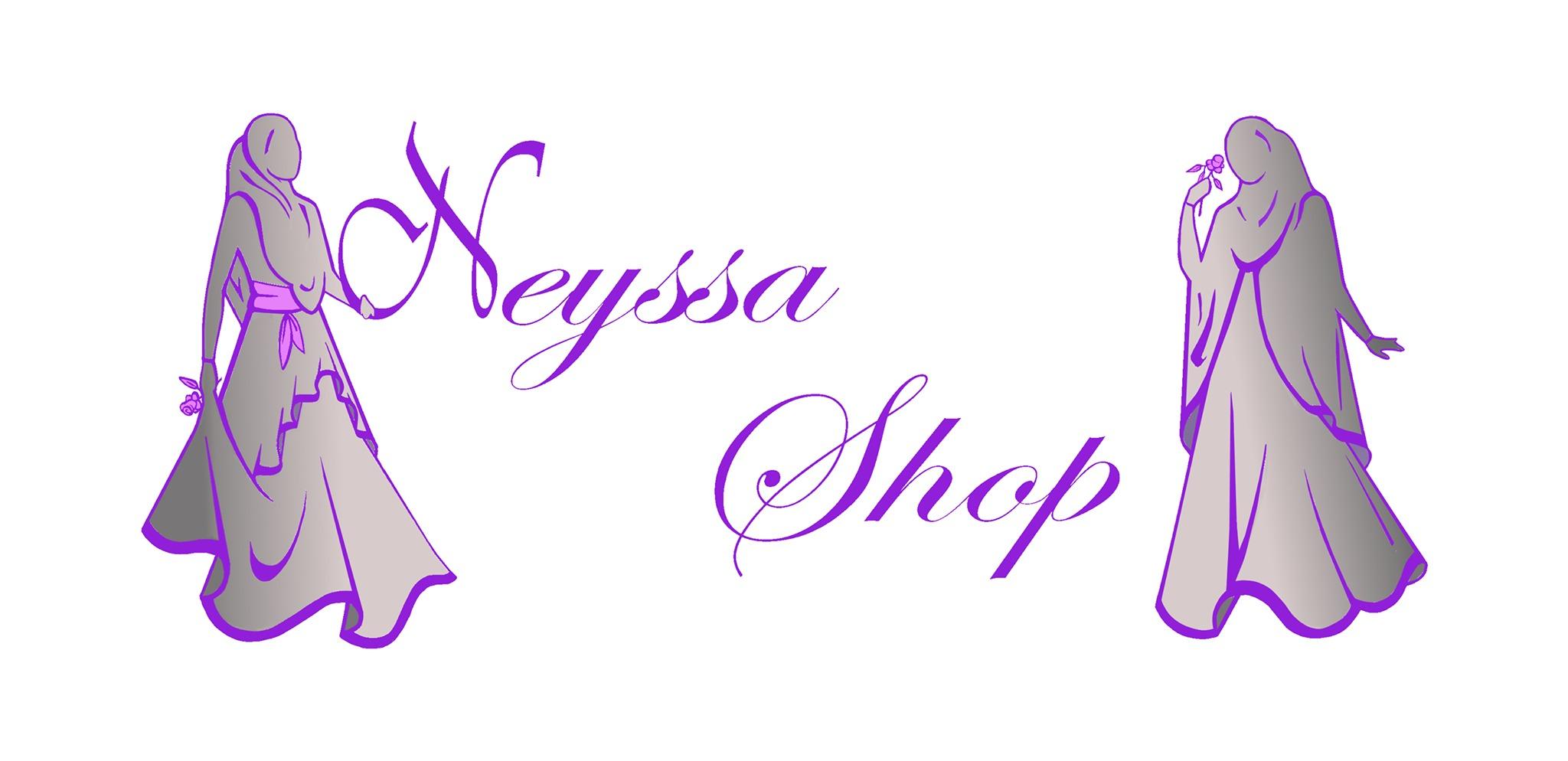 Neyssa shop : Pudeur et élégance pour toutes les femmes