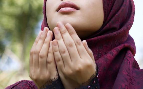 Ramadan : comment déterminer et atteindre ses objectifs