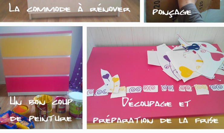 montage-commode