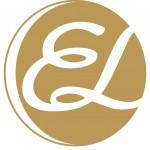 Evelane-logo