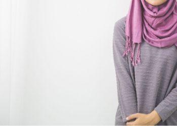 Rencontrer des soeurs musulmanes quel site de rencontres choisir gratuit rencontre sans inscription