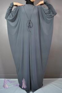 abaya.papillon