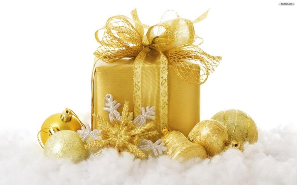 Noël, nous et nos enfants   Avenue des Soeurs