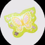 carnet-papillon