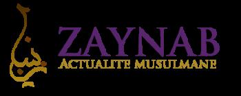 dark-zaynab21-1