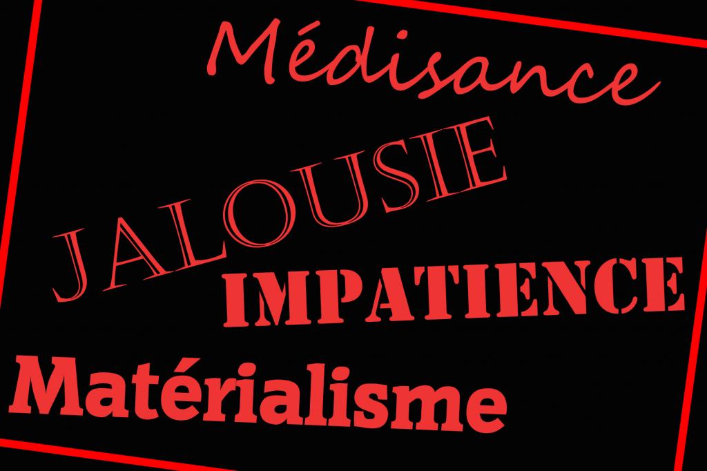 defauts-meditons