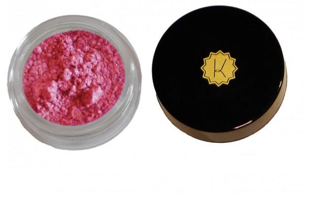 Khadija Cosmetics : la beauté au service de la communauté
