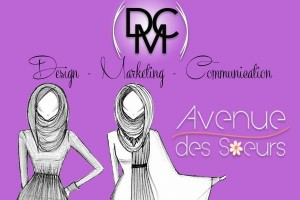 design-marketing-communication