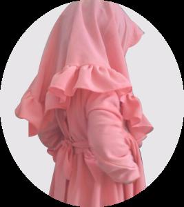 hijab-de-dos