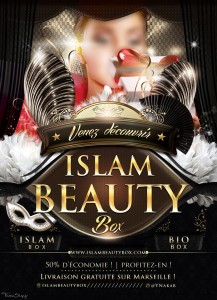 islam-beauty