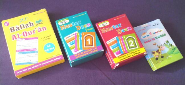 jeux-de-cartes-osratouna
