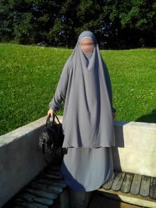 jilbab-sac