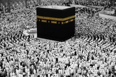 kaaba-mecque-pelerinage