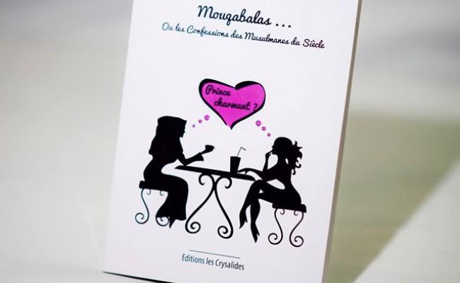Le livre des mouqabalas