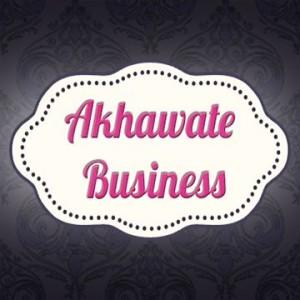 logo-akhawate