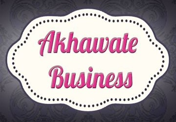 Akhawate business, les entrepreneuses musulmanes en action