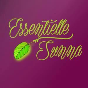 Rencontre avec Essentielle Sunna, praticienne hijama