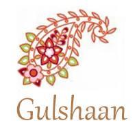 logo-gulshaan