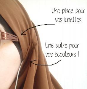 lunettes-ecouteurs