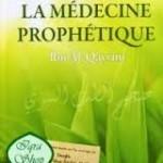 medecine-prophetique-islam