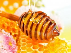 miel-douceur-sante