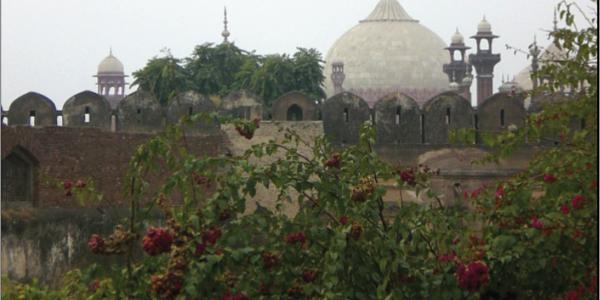 mosquee-pakistan-gulshaan