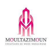 moultazimoun