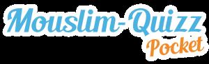 muslim-quizz-pocket