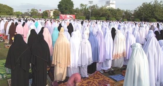 priere-femme-musulmane-1