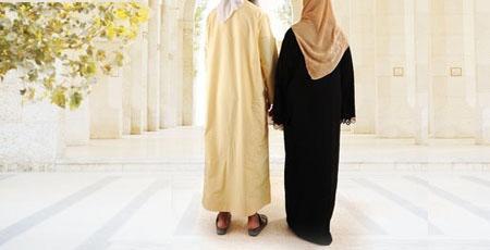 prince-mariage-islam