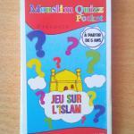 quizz-kid