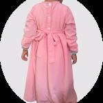 robe-dos