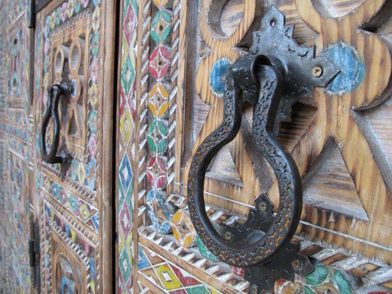 Le Tawhid, la clé du Paradis