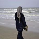 19 – Un océan de Miséricorde