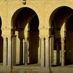 20 – Prière – Pilier de l'Islam