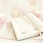 22 – L'islam, de la douceur pour mon coeur