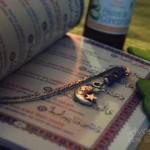 34 – Lire le Coran naturellement
