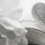 47 – Le Coran, ma force