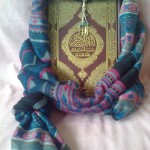 49 – Mon Hijab, Mon Coran, Ma Foi