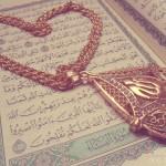 56 – Sourate Al-Nissa