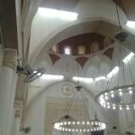 58 – Mesjid Quba