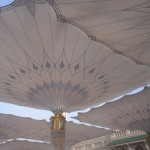59 -Mesjid el haram