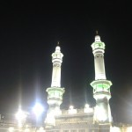 60 – Mesjid An Nabawi