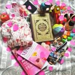 61 – L'islam au feminin c'est l'amour