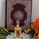 7 – La femme musulmane est une fleur