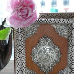 74 – LA DÉLICATESSE EN ISLAM